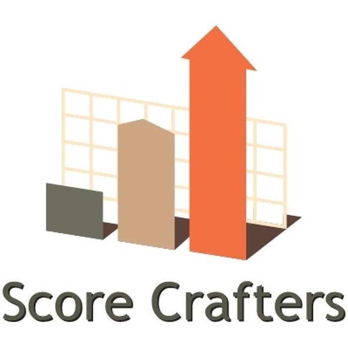 Score Crafters