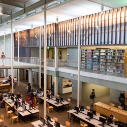St Edwards University >> St Edward S University 35 Photos 31 Reviews Colleges