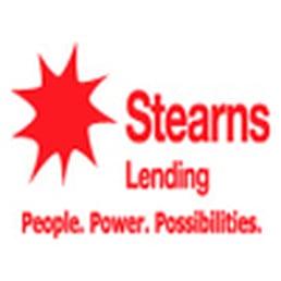 Stearns Lending - Mortgage Brokers - 3013 Douglas Blvd, Roseville, CA - Phone Number - Yelp