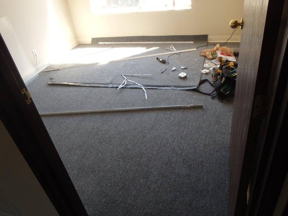 Photos for alliance flooring restoration yelp for Alliance flooring