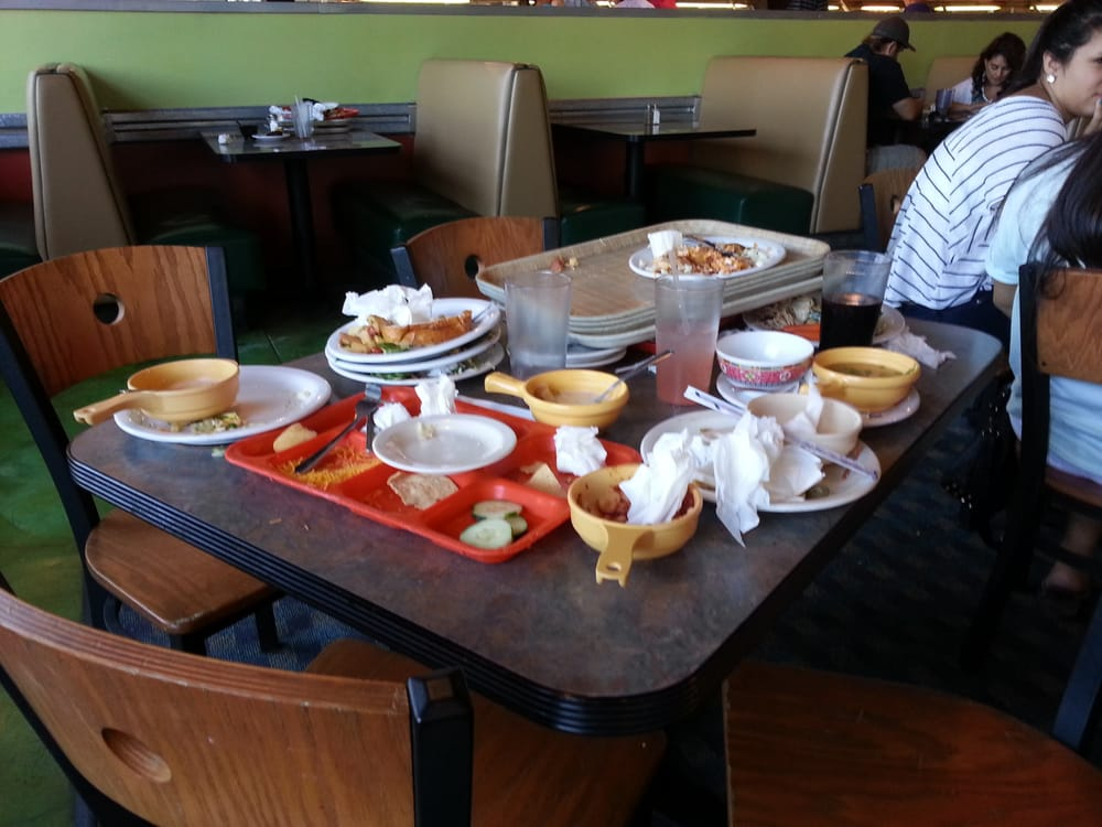 Find 7 listings related to Hometown Buffet in San Ysidro on bloggerforlife.ml See reviews, photos, directions, phone numbers and more for Hometown Buffet locations in San Ysidro, CA. Start your search by typing in the business name below.