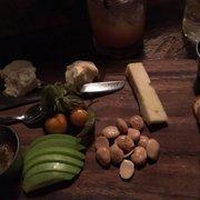 The Farmhouse Photos Reviews American New Great - Farm table needham