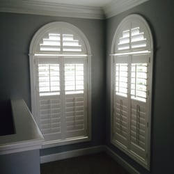 Great Window Shades Shades Blinds 6950 Philips Hwy Southside