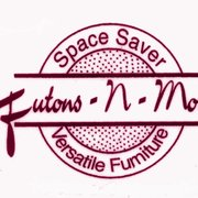 FutonsNMore 19 Reviews Furniture Stores 1370 E 53rd St