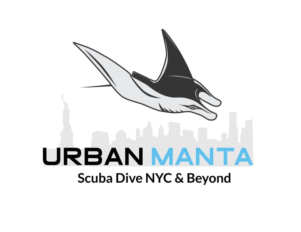 Urban Manta Scuba Lessons Nyc 13 Photos 12 Reviews Scuba