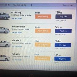 Budget car rental deptford nj