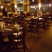 Red Coat Tavern - 112 Photos & 205 Reviews - Burgers - 6745