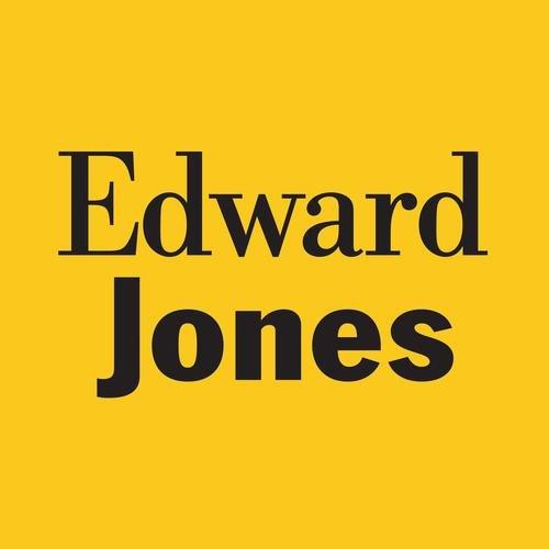 Edward Jones - Financial Advisor: Rick Buller: 850 Marshall St, Allegan, MI