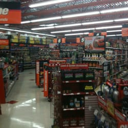Yelp Reviews for AutoZone Auto Parts - (New) Auto Parts & Supplies