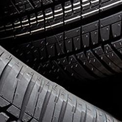 Evans Tire And Auto Care - Tires - 1001 Sylvia Dr, Richmond, KY
