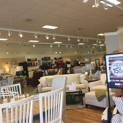 Merveilleux Boston Interiors   15 Photos   Furniture Stores   200 Union St, Westborough,  MA   Phone Number   Yelp