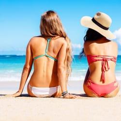 Something is. brazilian bikini wax honolulu speaking