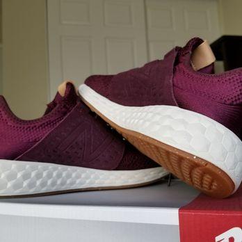 New Balance Shoes Pasadena Ca