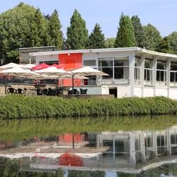 Le b jardin french restaurants roubaix nord france reviews photos yelp - Ikea jardin toldos roubaix ...