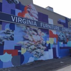 Photo Of Virginia Furniture Norfolk Va United States