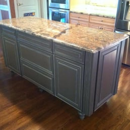 Merveilleux Photo Of Taylor Spain Cabinet And Furniture Refinishing   Denver, CO,  United States