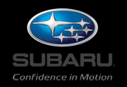 Jensen Subaru: 3909 Stadium Dr, Sioux City, IA