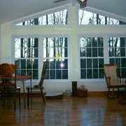 Lovely ... Photo Of Davis Window And Door   Norcross, GA, United States ...
