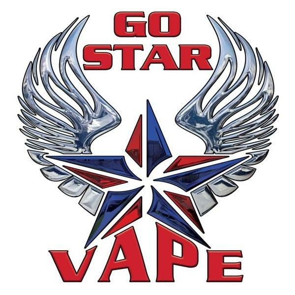 Go Star Vape