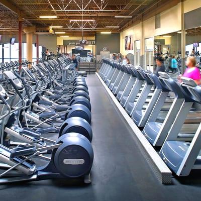 24 Hour Fitness La Mirada 13395 Beach Blvd La Mirada Ca Health