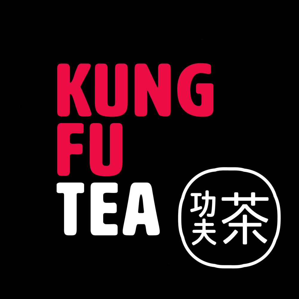 Kung Fu Tea - Cherry Hill