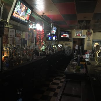 Linko s cocktail lounge lounges 188 e valley blvd - Dive bar definition ...