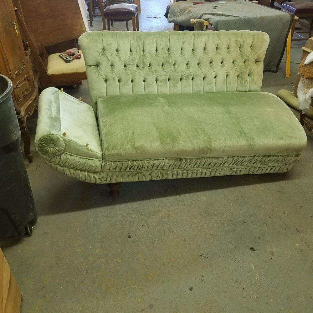Antique Furniture Repair: 6223 Beach St Unit D 26 & D 27, Denver, CO
