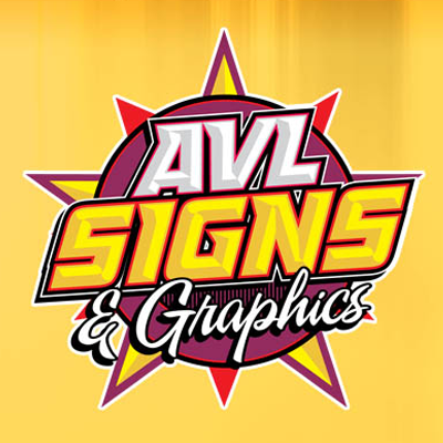 Graphic design watertown ny