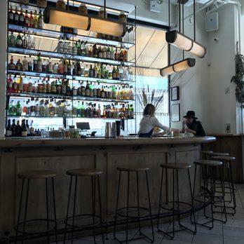 Cafe Altro Paradiso Yelp