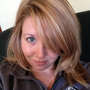 Salon denver 22 photos 61 reviews hair stylists for 2 blond salon reviews