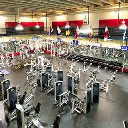 Photo Of Calhoun Beach Athletic Club Minneapolis Mn United States
