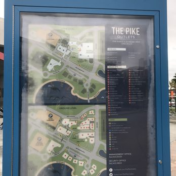 b9851c7f1c59 The Pike Outlets - 459 Photos   135 Reviews - Shopping Centers - 95 ...
