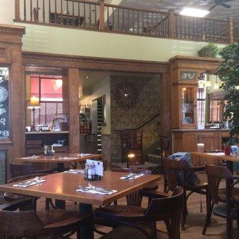Linn S Restaurant 946 Photos 1268 Reviews American