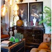 ... Photo Of Rustic Stuff   Scottsdale, AZ, United States