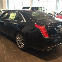 Cadillac of Naperville - 29 Photos & 35 Reviews - Car Dealers - 1507