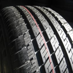 Rt Tire 49 Photos 202 Reviews Tires 5759 Pacheco Blvd