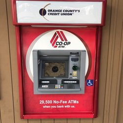 Orange County's Credit Union - 29 Reviews - Banks & Credit