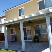 ... Photo Of GreenBee Patio Covers   Temecula, CA, United States