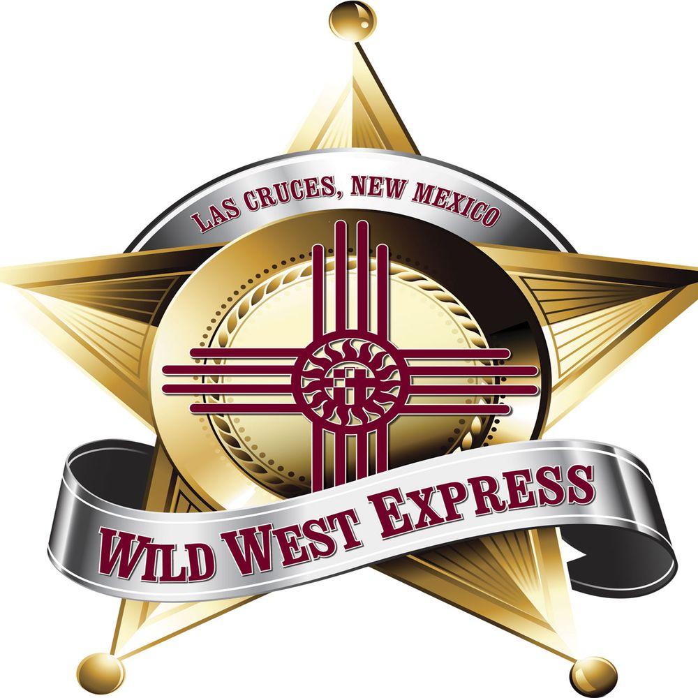Wild West Express