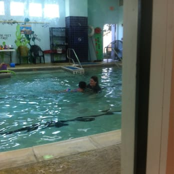 Sea star swim center swimming lessons schools 4000 - Star city swimming pool ...