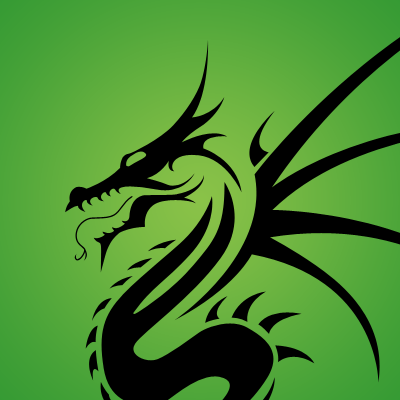 Green Dragon Technology: 320 N Main St, N Little Rock, AR