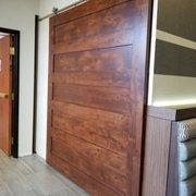 Custom Built Photo Of Custom Cabinets By Design   Sacramento, CA, United  States. Custom Built