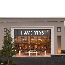 Havertys Furniture 16 Photos 34 Reviews Furniture Stores