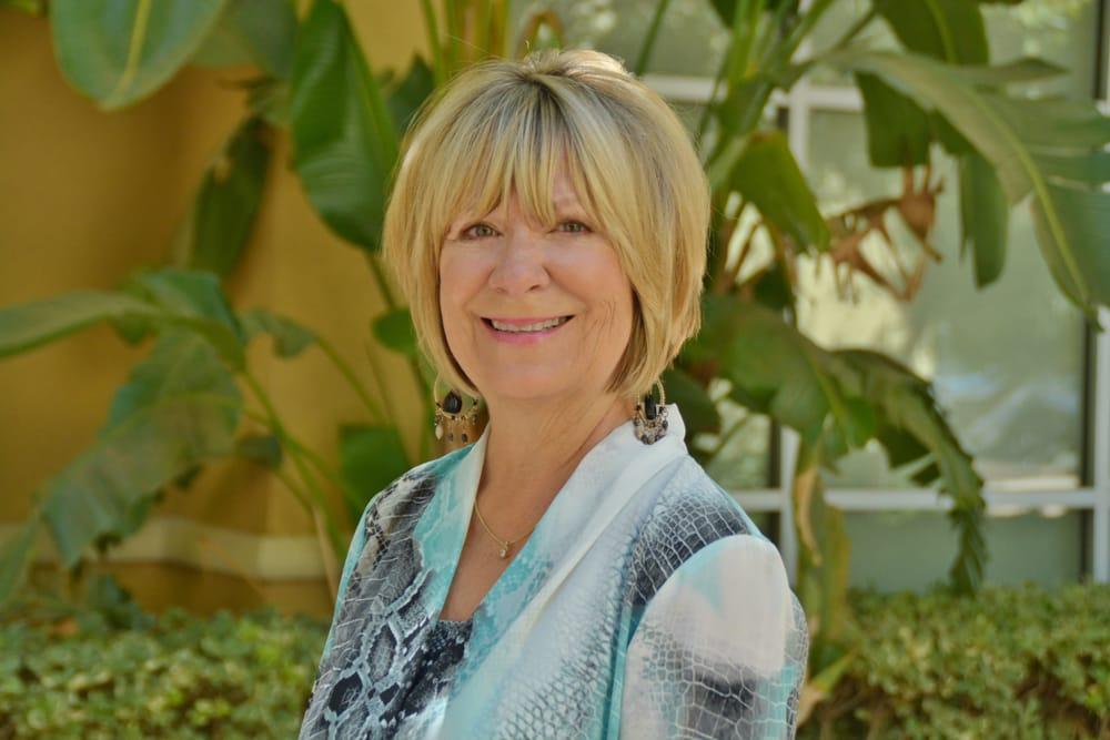 Cathy Freeman & Co