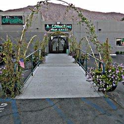 Top 10 Best Dispensaries in Palm Springs, CA - Last Updated