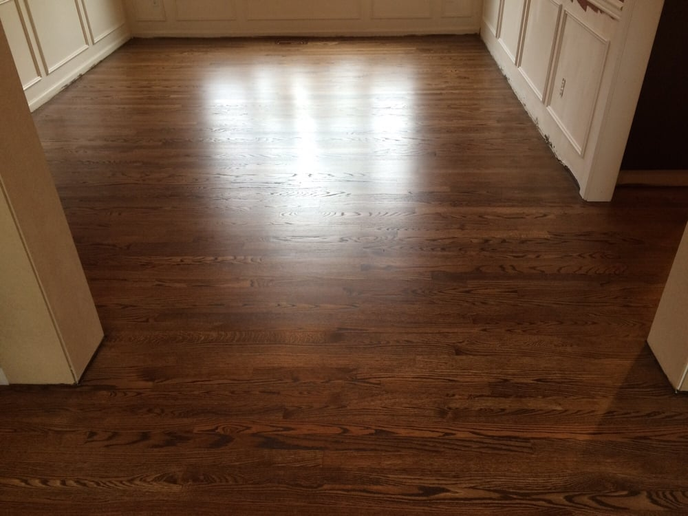 Pacific hardwood floors and staircases 10 foto for Hardwood floors tacoma