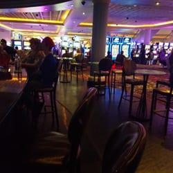 Best casino deals tunica hampstead hotel poker