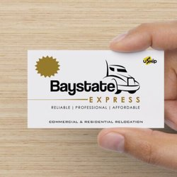 Baystate express self storage 25 dorchester ave waterfront photo of baystate express boston ma united states reheart Choice Image