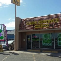 Cash advance littleton colorado photo 6