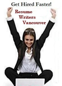 resume writers vancouver employment agencies 146 west 3 street